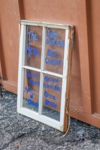 Lifelongstudios1038