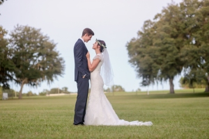 Lifelongstudios1080