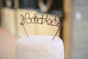 Lifelongstudios1095