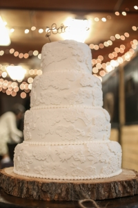 Lifelongstudios1149