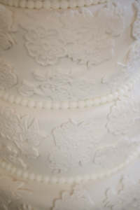 Lifelongstudios1154