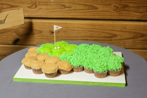 Lifelongstudios1159