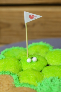 Lifelongstudios1163